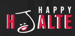 Happy Hjalte