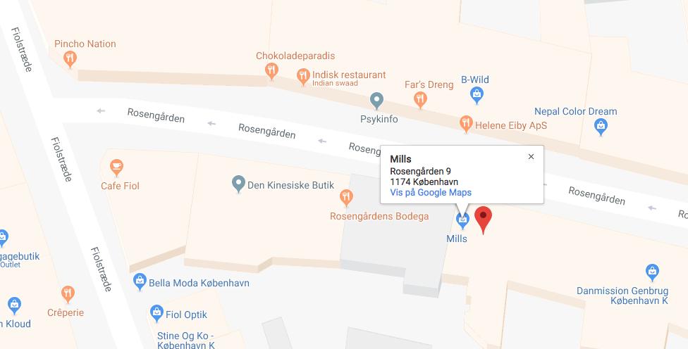 MILLS_ROSENGÅRDEN_SKATESHOP
